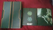 Call Of Duty Black Ops 2 Hardened Edition Ps3