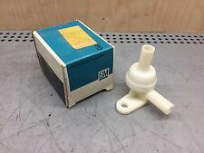 73 74 75 76 77 78 Chevy GMC 50 60 Truck axle shift control check valve 2013324