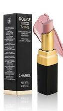 CHANEL ROUGE COCO SHINE Hydrating Colour Lipshine #03 NIB 3 g. | 0.1 oz.