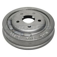 Brake Drum fits 1985-1990 Plymouth Reliant Caravelle Acclaim  DURAGO
