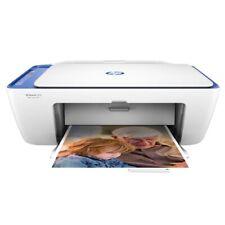 HP Deskjet 2630 All-in-One Wireless Colour Ink-jet Printer USB/Wifi, Upto 20 ppm