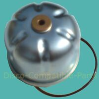Land Rover Discovery 2 TD5 Rotor Oil Filter ERR6299