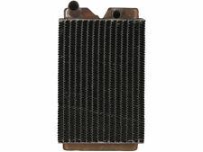 Heater Core Spectra S956MJ for Pontiac Tempest LeMans GTO 1965 1966 1964 1967