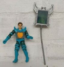 Hasbro Visionaries Action Figures - Leoric Spectral Knight