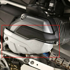 Pare cylindre alu Givi BMW R 1200 GS LC de 2013 À aujourd hui