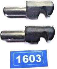 PFAFF HINGE PIN  91-029450-15