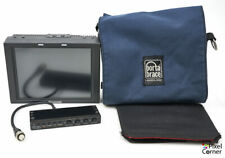 "Panasonic BT-LH900AE 8.4"" LCD Professional Video monitor HS-SDI SD-SDI D9TWB0710"