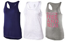 Damen Funktionsshirt Sportshirt Fitnessshirt Kurzarm Shirt Yoga Pilates