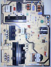Vizio E50U-D2  Power Supply 056.04198.004 Board
