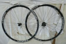 Easton Circuit Velomax Clincher Wheelset 9/10 speed 700c Clincher Shimano