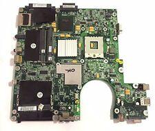 Medion MIM2120 Laptop Intel Motherboard 41168790000