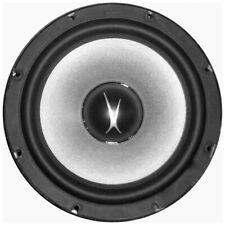 """Woofer Universale da 8""""  200/210 mm. (Dimens. Standard) 8 Ohm, Bobina Ventilata"""