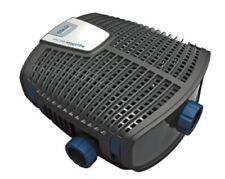 Oase AquaMax Eco Twin 30000 Doppel Pumpe Teichpumpe Filterpumpe Bachlaufpumpe