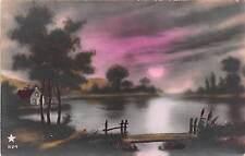 B71170 Paint peintures France