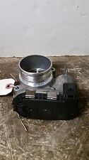 14 15 Ford Focus 2.0L Throttle Body NON Turbo OEM DS7E-9F991-BB