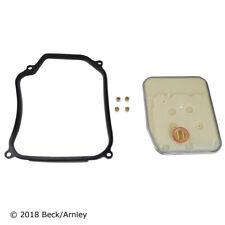 Auto Trans Filter Kit Beck/Arnley 044-0310