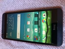 HTC Desire 626S Android Smartphone for Cricket, 8 GB, Refurbished, Tested Good!!