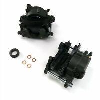 ABS 53041 Kit di riparazione pinza freno