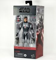 HUNTER Bad Batch Star Wars Black Series Action Figure 6-inch NEW Clone Force 99