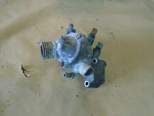 BMW E30  320i 1986 THERMOSTAT  PRE FACE LIFT MODEL