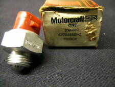 NOS FORD 1978 1996 BRONCO & 1969 1989 TRUCK F100 F250 F350 BACKUP LIGHT SWITCH