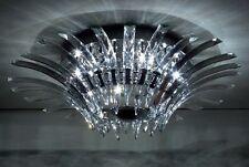 Maxlight Deckenlampe Hängelampe Deckenleuchte Hängeleuchte Deckenlampen Halogen
