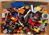 Genuine Lego Bundle 1kg Mixed Bricks Parts Pieces Bundle C
