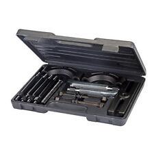 New Silverline 22Pce Heavy Duty Steel WHEEL BEARING REMOVAL TOOL KIT Warranty ✔