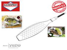 Küchenprofi 1066052800 - Pinza piccola per Pesce