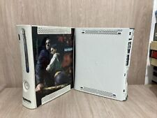 2x Xbox 360 White - spares and repairs Only