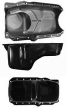 Engine Oil Pan Pioneer 501088