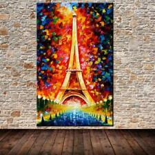 Handmade Modern Decorative Posters & Prints