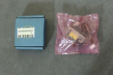 Original Sanyo SF-90 6/6P  Laser - brand new in sealed package.