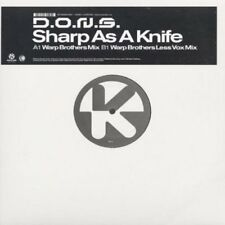 """D.O.N.S. 