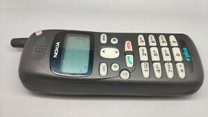 Nokia 1620 NHK-5NY Vintage Mobile Phone