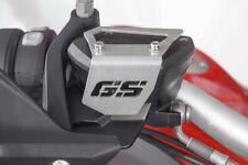 Front brake reservoir guard GS Style BMW R1200GS 2013+, R1200GS Adventure 2014+