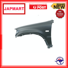 For Honda Cr-v Guard LH Guard L11-dug-rcdh