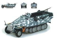 Minichamps 1:35 German Sd. Kfz. 251/1 Ausf. D Half-Track, #MIN350011271