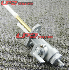 Motorcycle Fuel Tank Petcock Valve Switch for Yamaha IT250 77-1983 IT400 76-1979