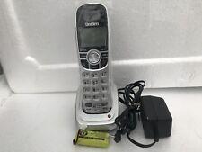 Uniden DCX150 Expansion Cordless Handset DECT1560, DECT1580, DECT1588 Phones