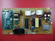 715G4750-P03-000-001C  power supply board for AOC E2252SWDN 215LM00020