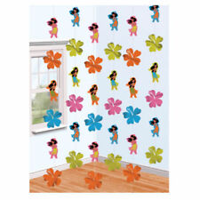 Globos de fiesta animales color principal multicolor para todas las ocasiones