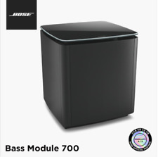 BOSE Bose Genuine Bass Module 700 Bass Woofer Module