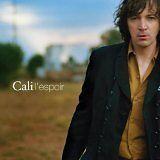 CALI - Espoir (L') - CD Album