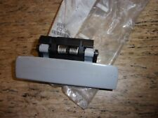 PEUGEOT 306 MK1 RR DOOR HANDLE GENUINE NEW PEUGEOT 9101C9