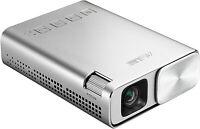 ASUS ZenBeam E1 Projector 150 Lumens 6000mAh Battery 5-hour Projection