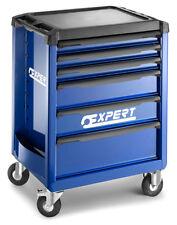 Carrello Stanley Expert 6 cassetti - 3 moduli per cassetto E010192