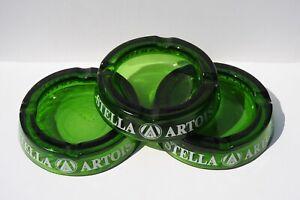 Stella Artois bundle