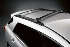 Toyota Matrix 2009 - 2013 Roof Rack Kit - OEM NEW!