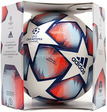 adidas | Finale 20 Pro Official Match Ball Spielball Champions League 2020/2021